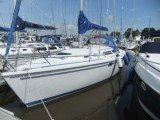 Catalina 320 For Sale